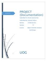 documentation (1).docx
