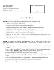 library_task_sheet_2017_autumn.doc