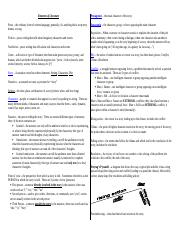 Elements of Story7 gr list - one sheet.doc