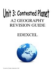 20 -Geography-Contested-Planet-Revision-Guide.pdf