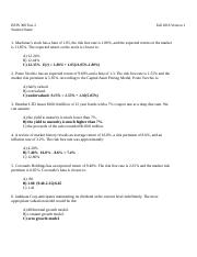 BFIN 300 Fa16 Test 2 Guideline Answers.docx