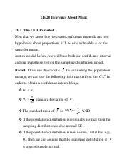 11 Ch 20, 21, 22 Inference About Mean.pdf