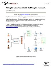 Activating a License Key 1 Select Start Programs Metasploit Access