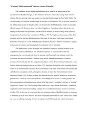 Essay Four RealPDFPDFPDF copy