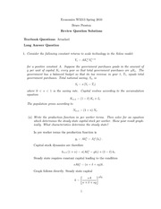 Review_Questions_Solutions-1