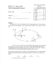 Practice_Exam2_handwritten_solution
