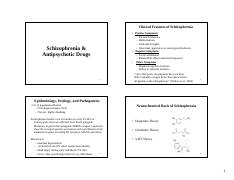 Antipsychotics_2016.pdf