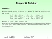 Chapter_8_Solution