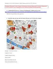 ELEmentary Levels, Cartoline da Firenze , Worksheet.docx