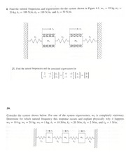 Sample problems 3 JZK
