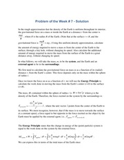 Problem_of_the_Week_7_Solution