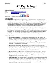 ap_psychology_syllabus.pdf