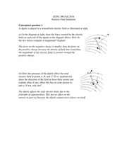 EENG386_Fall2014_Final review problems solutions (1)