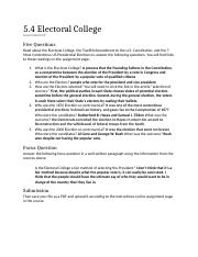 Electoral_College_Assignment_Template