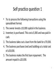 Lecture topic 2 self practice questions.pptx