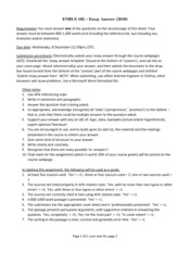 Phil 224 - Essay_description_questions
