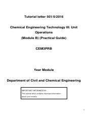 CEM 321B Manual-Finalise _2016_