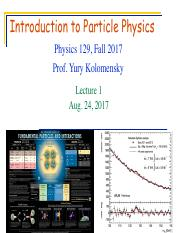 introduction to solar physics pdf