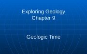 Ch9_GeologicTime_noAudio