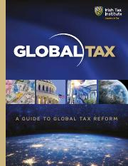 1.4GlobalTaxBook_COMPLETE