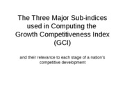 the%2b3%2bsubindices%2bused%2bin%2bcalculating%2bthe%2bgrowth%2bcomp%2bindex