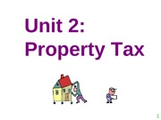 02-Property_tax - s