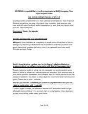 07 - COURSE PROJECT - Proposal Form-2.docx