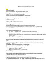Human_Geography_Notes-2.docx