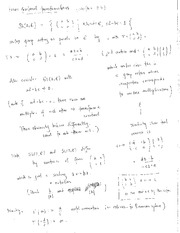 lecture 7 on Complex Analysis