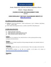 PCS211 Course Outline and Management Form_Fall2011-Devika.pdf