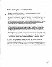 Bond Valuation Notes  (1)-3.pdf