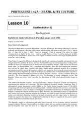 Reading Guidelines - Backlands (I) copy.pdf