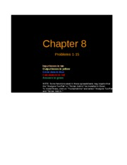 Chapter08CorradoJordanRex