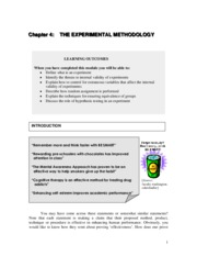 Chapter_4.Experimental_Method_1_.pdf