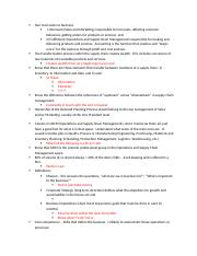 Exam 1 Study Guide Fall 2016-2 (Edited Version).docx