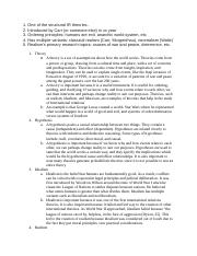 Study Guide POLS 1402.docx