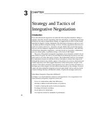 StrategyNTacticts-09.pdf