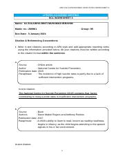 LPE2501 SCL WORKSHEET 3 (WEEK 5-6).docx