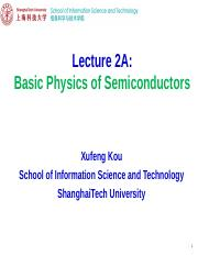 EE113 Lecture 2A-semiconductors.ppt