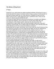 alchohol essay