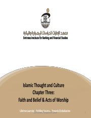 Islamic Thought and Culture 3.pdf
