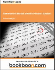 generations-model-and-the-pension-system.pdf