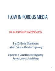 EPL 404 Flow in porous media.pdf
