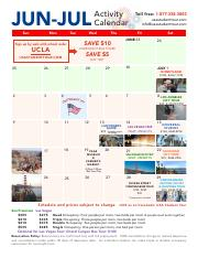 CA Tours_Activity Calendar2017_July.pdf