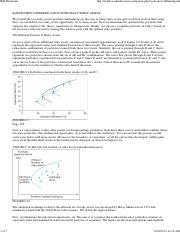Ch 6.4 Efficient Diversification with Multiple Risky Assets.pdf
