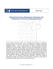 meeting_performance_management