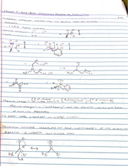 Chapter 2 Organic Chemistry