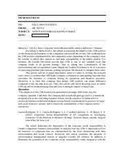 memo_annotated_bibliography edited