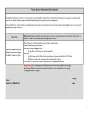 Project Quality Management Plan Template V2.docx