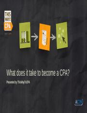 Steps to Becoming a CPA.pptx